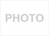 Фото  1 Смесь жаростойкая для кладки печей, ремонт дымоходных труб и др. t до +600* 10кг -85грн за меш. 25кг - 155 грн за меш. 906249